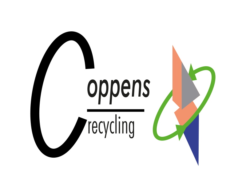 BC Coppens Recycling
