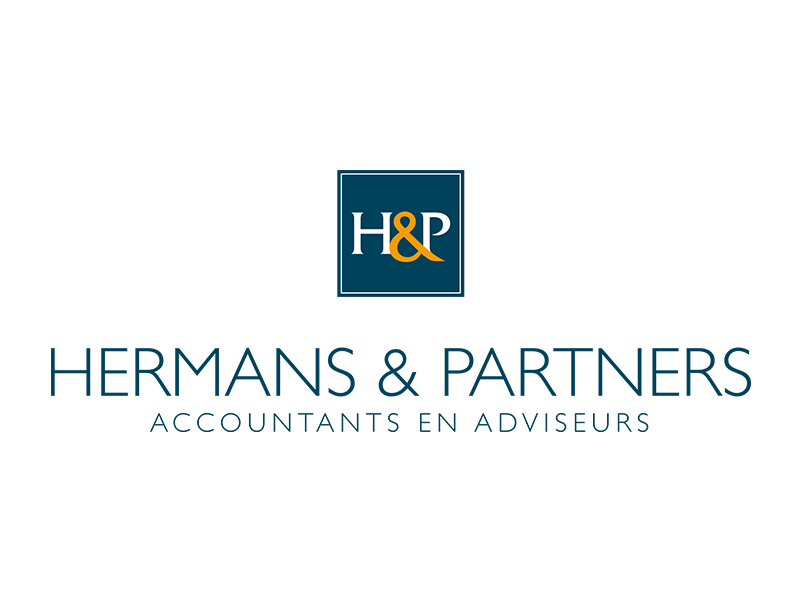 BC hermans partners