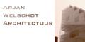 Arjan Welschot Architectuur