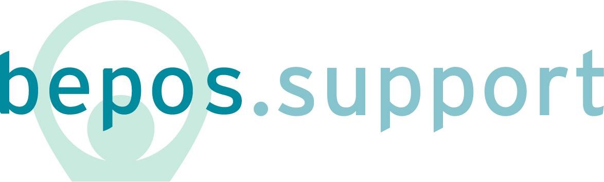 Bepos WebSupport