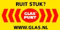 Glaspunt Bergen op Zoom